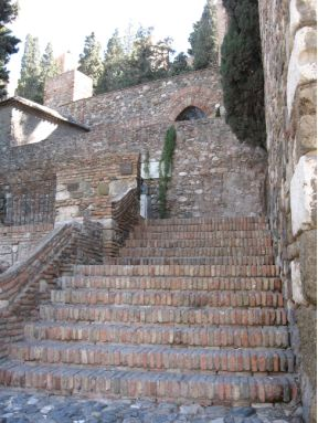 castle-entrance.jpg