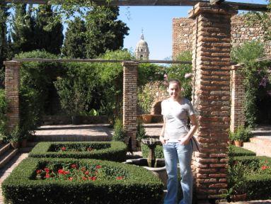 castle-garden.jpg