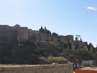 castlewalls.jpg