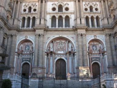 cathedralfront.jpg