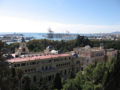 port-of-malaga.jpg